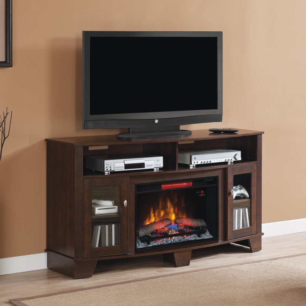 tv meubel met haard de perfecte combinatie van een sfeerhaard in een tv meubel. Black Bedroom Furniture Sets. Home Design Ideas